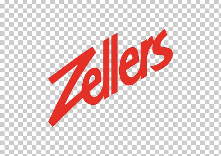 Zellers Logo Retail Target Corporation Department Store PNG, Clipart, Brand, Department Store, Eatons, Hudsons Bay, Line Free PNG Download