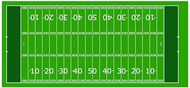 American Football Field Football Pitch Stadium PNG, Clipart, American Football, American Football Field, Angle, Area, Athletics Field Free PNG Download