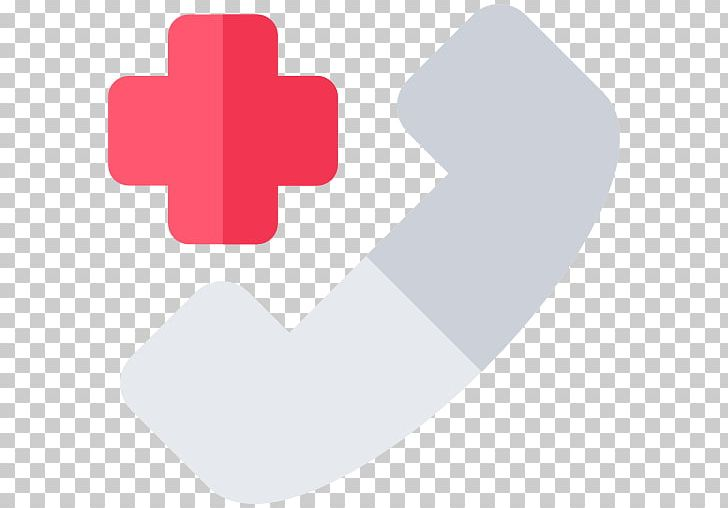 Computer Icons Encapsulated PostScript Medicine Donation PNG, Clipart, Blood, Blood Donation, Brand, Call, Call Icon Free PNG Download