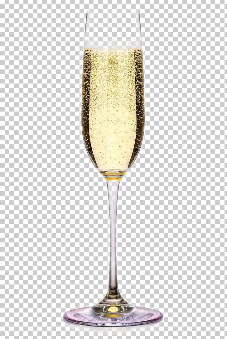 Champagne Glass Sparkling Wine Mimosa PNG, Clipart, Alcoholic Drink, Beer, Beer Glass, Bottle, Cha Free PNG Download