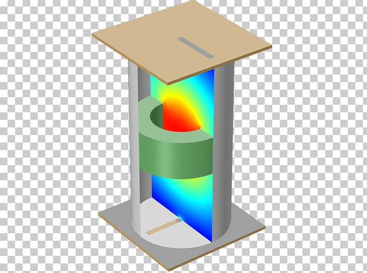 COMSOL Multiphysics Simulation Electronic Filter RF And Microwave Filter PNG, Clipart, Angle, Bandpass Filter, Computer Software, Comsol Multiphysics, Electrical Network Free PNG Download