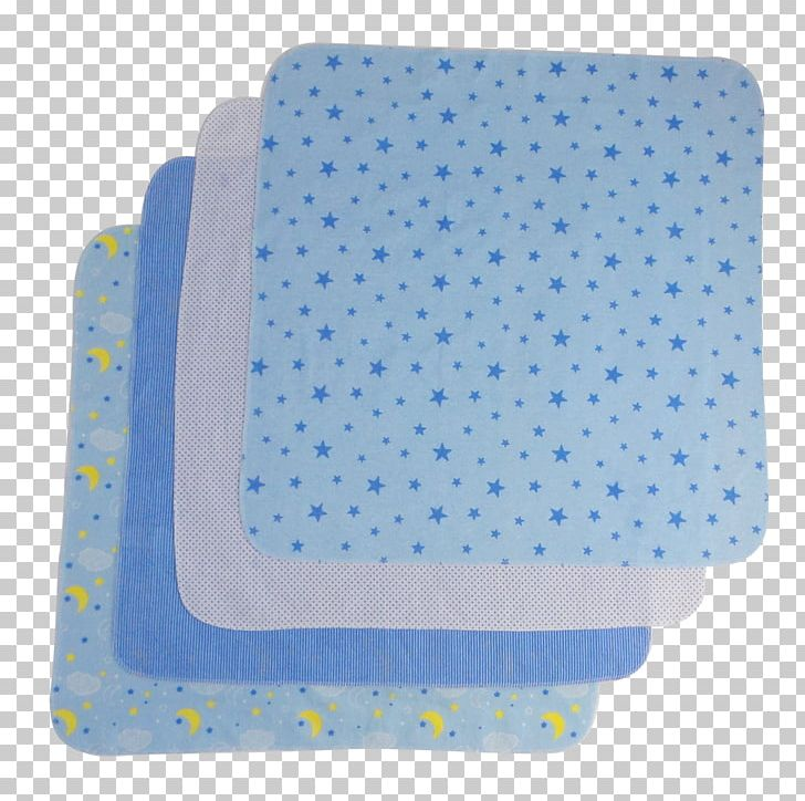 Product Design Textile Linens Rectangle PNG, Clipart, Azure, Blanket, Blue, Bulk, Flannel Free PNG Download