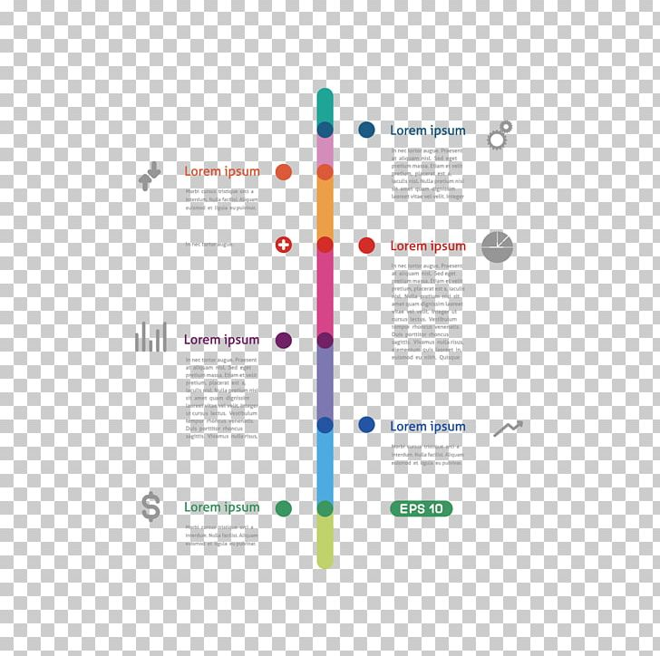Timeline Infographic Template Graphic Design PNG, Clipart, Brand, Circle Infographic, Creative Background, Creative Graphics, Creative Vector Free PNG Download