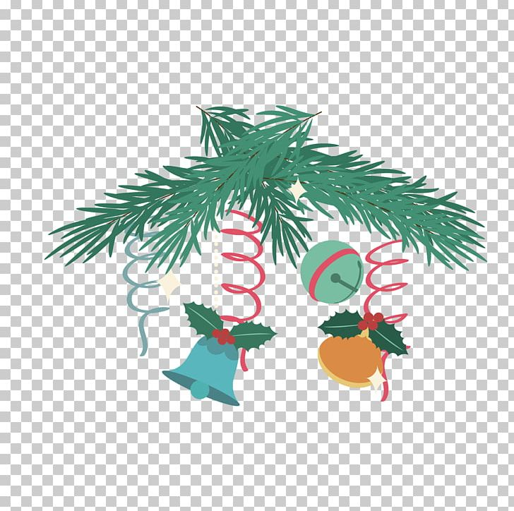 Christmas Ornament Santa Claus Christmas Tree Christmas Day Christmas Decoration PNG, Clipart, Branch, Christmas, Christmas Day, Christmas Decoration, Christmas Ornament Free PNG Download