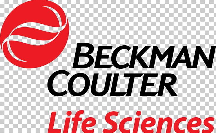 Beckman Coulter Coulter Counter Science Biology Flow