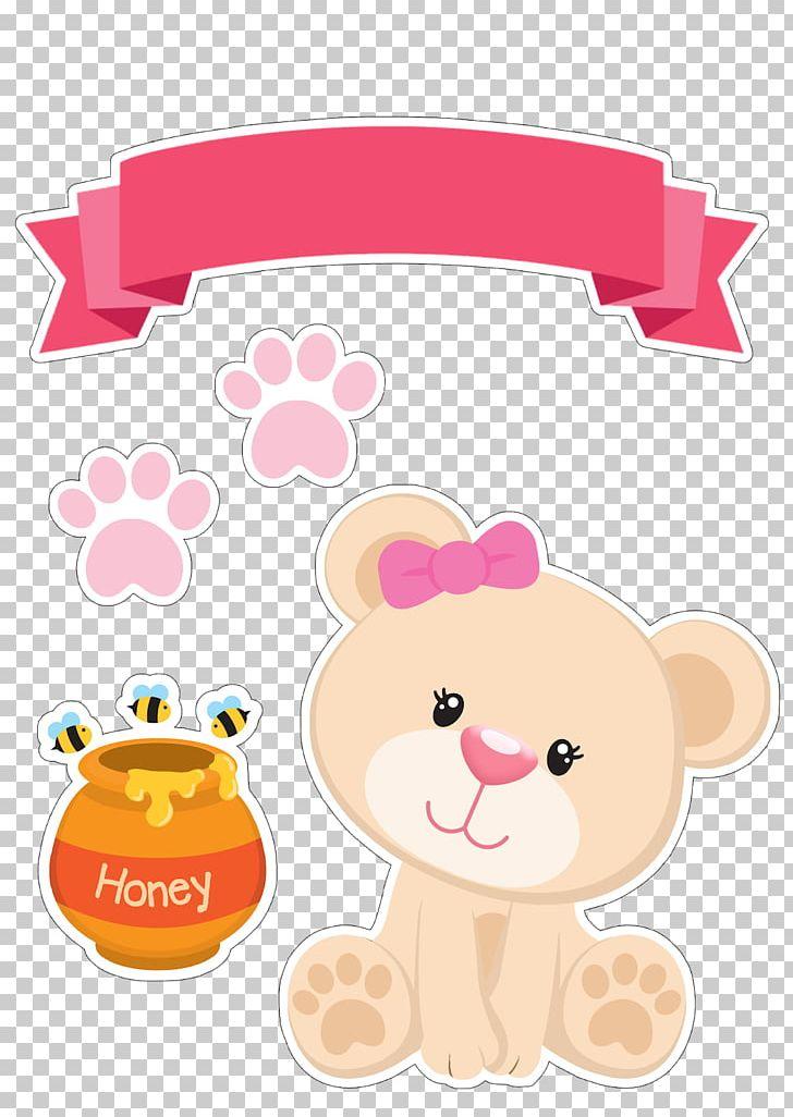 Cake Bizcocho Tart Milk Baby Shower PNG, Clipart, Baby Shower, Baby Toys, Birthday, Biscuit, Bizcocho Free PNG Download