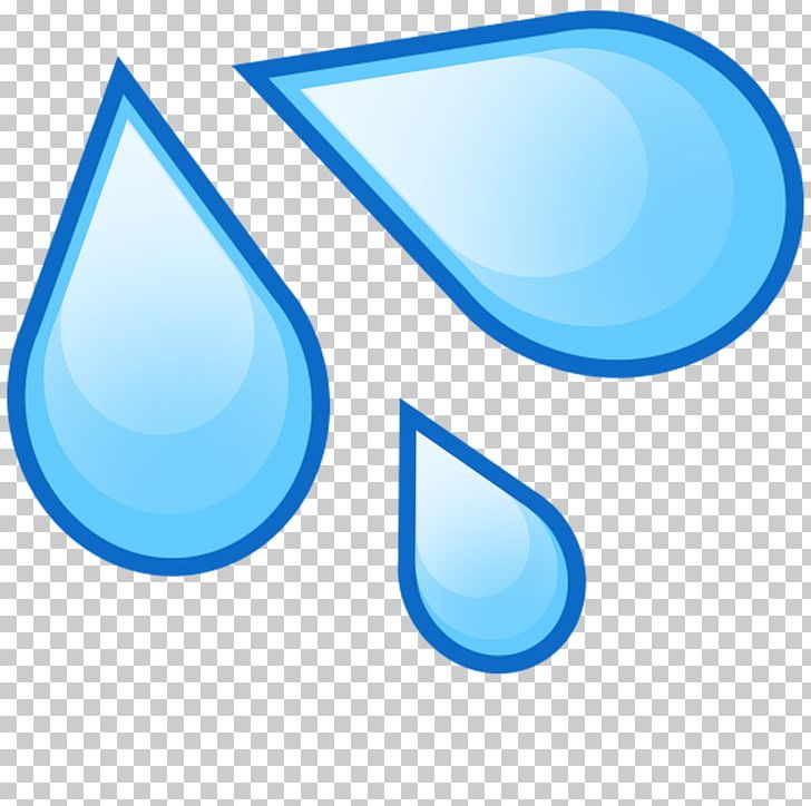 Emoji Drop Water Splash Drawing PNG, Clipart, Angle, Area, Azure, Blue, Circle Free PNG Download