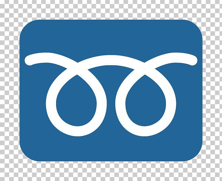 Emoji Domain English Unicode Computer Software PNG, Clipart, Area