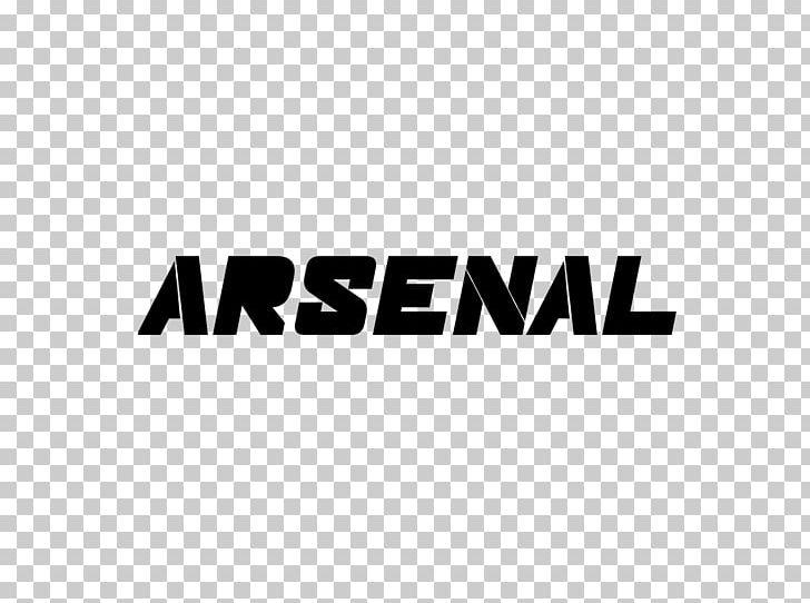 Logo Brand Font Png Clipart Angle Area Arsenal Logo Art