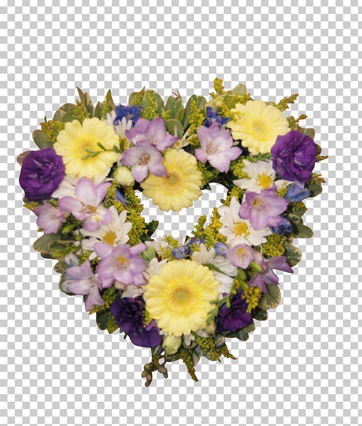 Cut Flowers Floral Design Floristry Flower Bouquet PNG, Clipart, Annual Plant, Artificial Flower, Cut Flowers, Floral Design, Floristry Free PNG Download