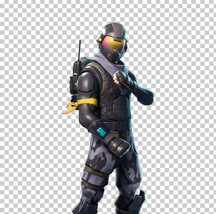 Fortnite Battle Royale YouTube GoldenEye: Rogue Agent Epic Games PNG, Clipart, Action Figure, Battle Royale, Battle Royale Game, Epic Game, Figurine Free PNG Download
