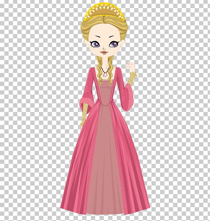 Kingdom Of England House Of Tudor List Of Wives Of King Henry VIII Queen Consort Jane Seymour PNG, Clipart, Doll, Fashion Design, Fashion Illustration, Fictional Character, Girl Free PNG Download