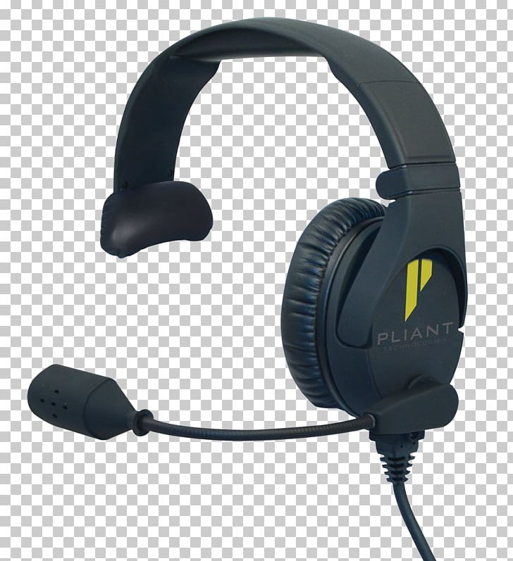 headphones logitech pro gaming headset lightweight with pro Stereo Headset Wiring Diagram