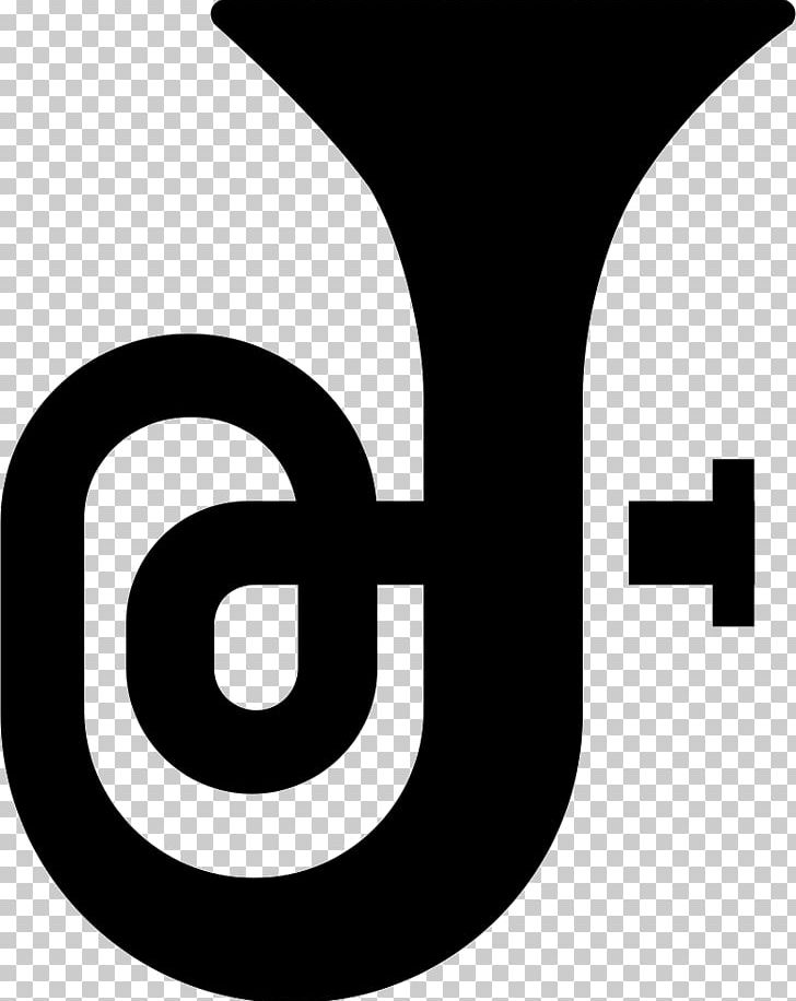 Logo Tuba Sousaphone Computer Icons PNG, Clipart, Animals