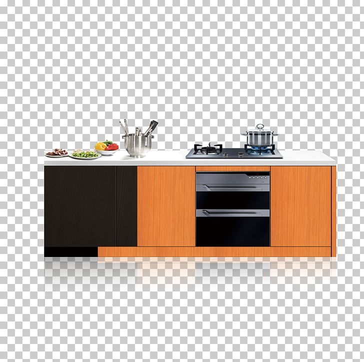 Kitchen Furniture PNG, Clipart, 2d Furniture, Angle, Coffee Table, Designer, Download Free PNG Download