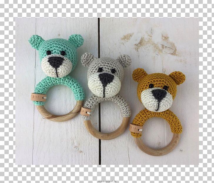 Webs Yarn Store Blog » Amigurumi - All Crochet - All Crochet | 621x728