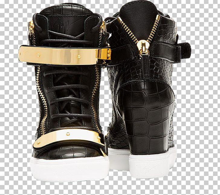 Wedge Sneakers Designer PngClipartAdidasBoot High Top Shoe 9WEID2HY