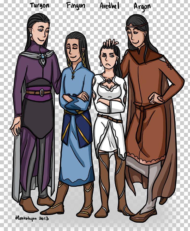 Legolas and Thranduil | Thranduil, Legolas, Middle earth elves