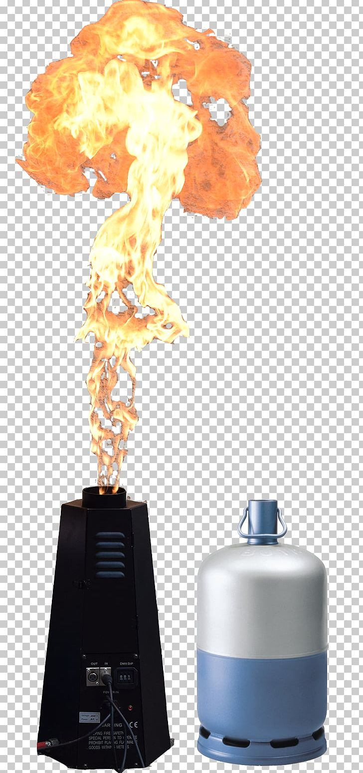 Gas Cylinder Butane Liquefied Petroleum Gas Flame PNG, Clipart, Adapter, Bottle, Butane, Cartouche De Gaz, Flame Free PNG Download