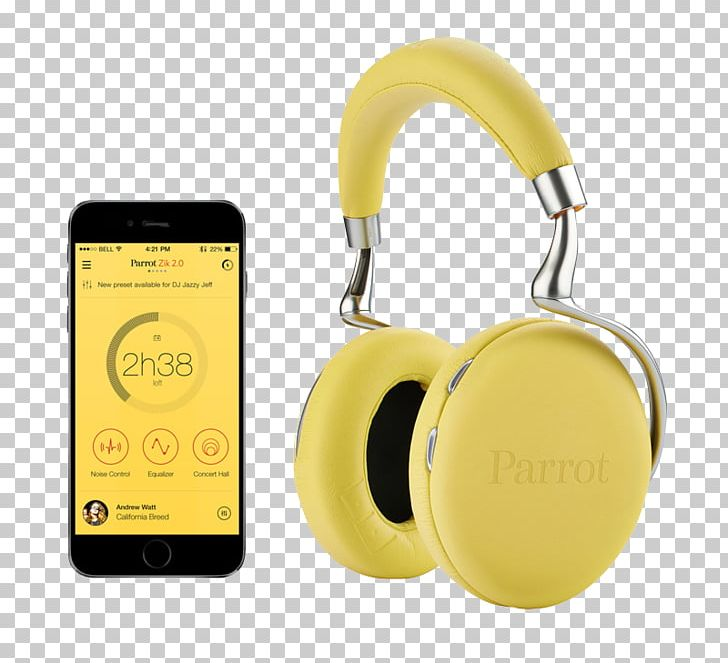 Noise-cancelling Headphones Wireless Parrot Active Noise Control PNG, Clipart, Active Noise Control, Audio, Audio Equipment, Bluetooth, Bose Corporation Free PNG Download