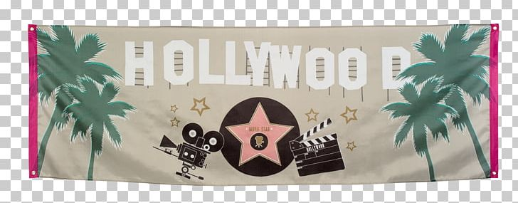 Hollywood Fun And Party Megastore Banner Oktoberfest Png Clipart Academy Awards Award Banner Brand Costume Free