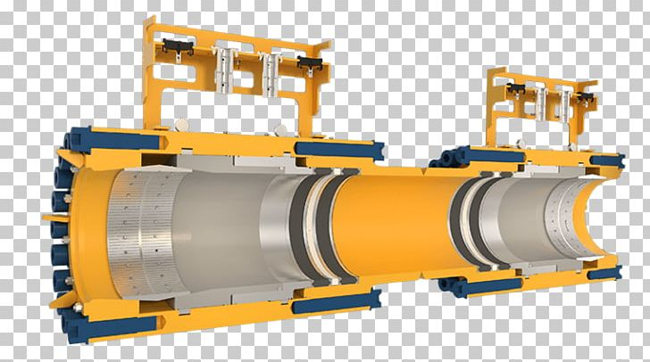 Submarine Pipeline Pipeline Transportation Steel Piping PNG, Clipart, Animals, Clamp, Connector, Corrugated Stainless Steel Tubing, Crane Free PNG Download
