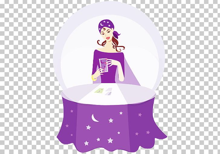 Psychic Love Solutions Psychic Reading Tarot Fortune-telling