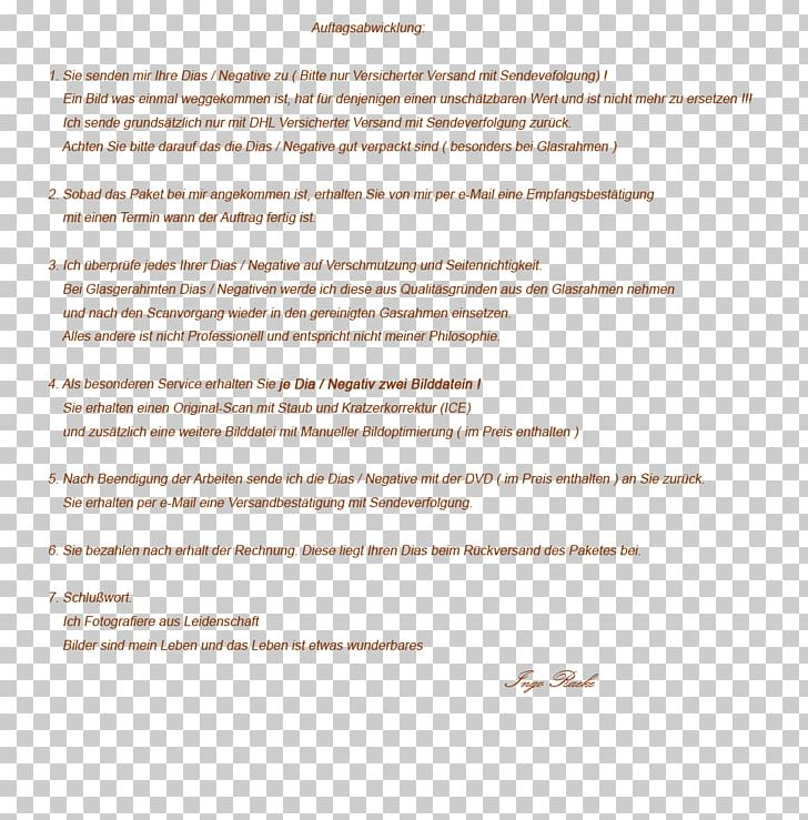 Document Line PNG, Clipart, 4images, Area, Art, Document, Line Free PNG Download