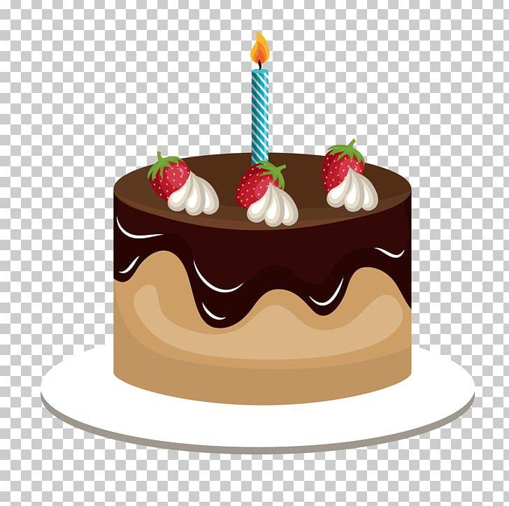 Astounding Euclidean Birthday Illustration Png Clipart Baking Birthday Funny Birthday Cards Online Amentibdeldamsfinfo