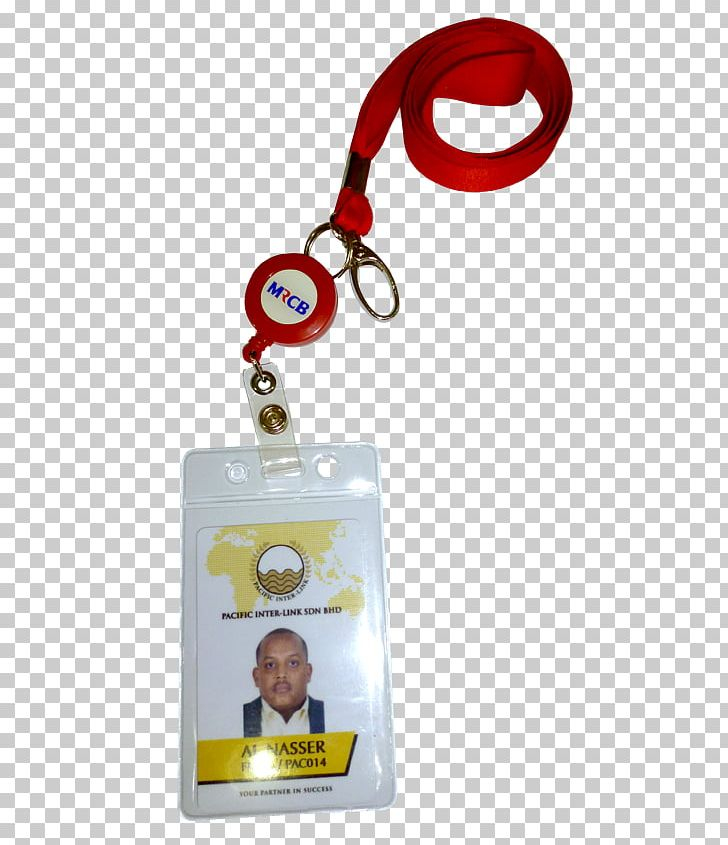 Identity Document Lanyard Yo-Yos Name Tag Plastic PNG, Clipart, Am Technology Trading, Badge, Card Printer, Contactless Smart Card, Id Card Free PNG Download