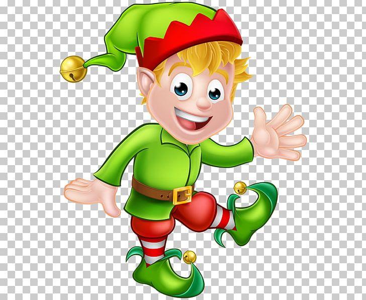 Christmas Elf On The Shelf Clipart.Santa Claus Christmas Elf The Elf On The Shelf Png Clipart