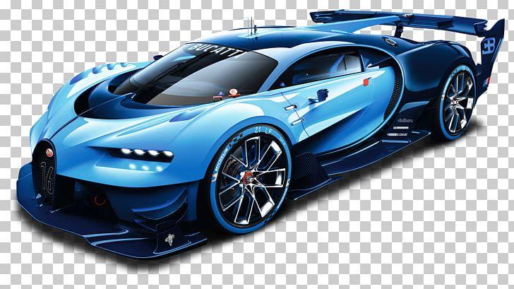 Bugatti Veyron Compact Car Automotive Design Png Clipart 4k