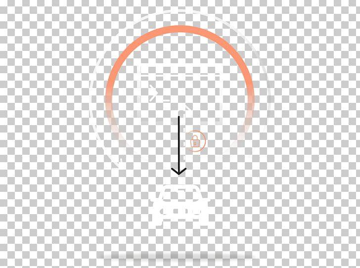 Connected Car Client–server Model Telematics PNG, Clipart