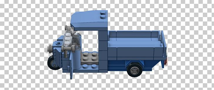 Motor Vehicle Electric Generator Transport Png Clipart Art Auto