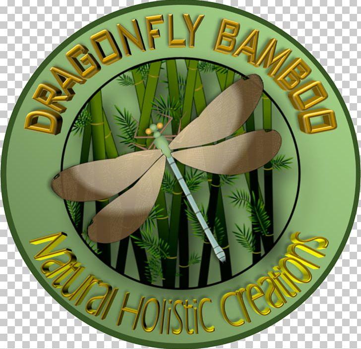 Tropical Woody Bamboos Window Blinds Shades Bamboo Floor Baseball Bats Lawn Png Clipart Bicycle