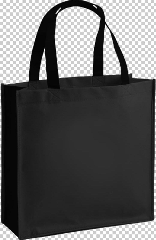 c63a02e2d Tote Bag Reusable Shopping Bag Shopping Bags   Trolleys Reuse PNG ...