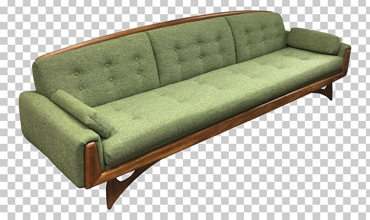 Super Couch Table Furniture Chair Cushion Png Clipart American Machost Co Dining Chair Design Ideas Machostcouk