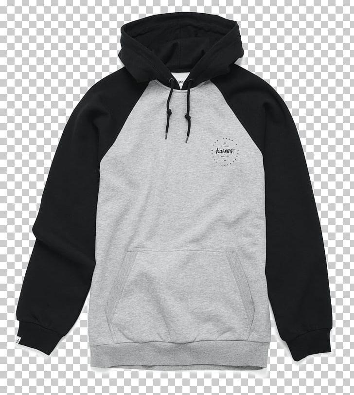 Hoodie Clothing Sweater Bluza PNG, Clipart, Billabong, Black, Black Grey, Blue, Bluza Free PNG Download