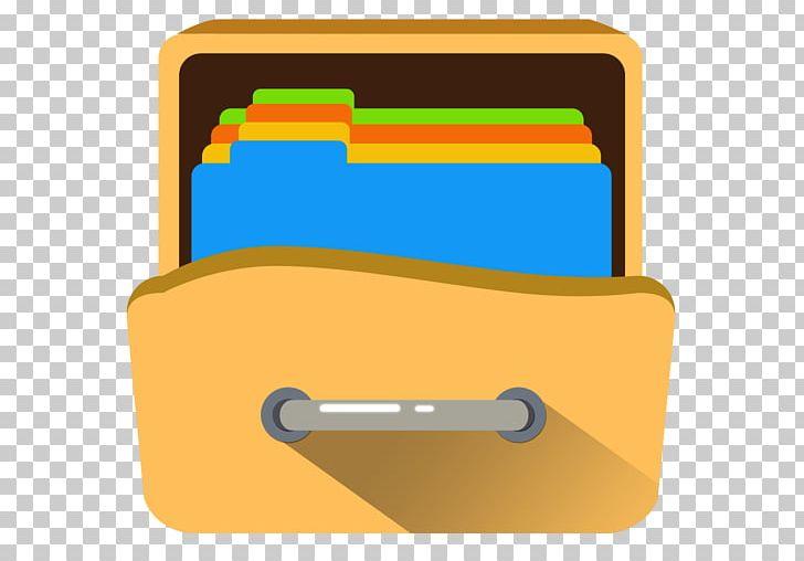 MacOS RAR Apple Final Cut Studio PNG, Clipart, 7zip, Apple