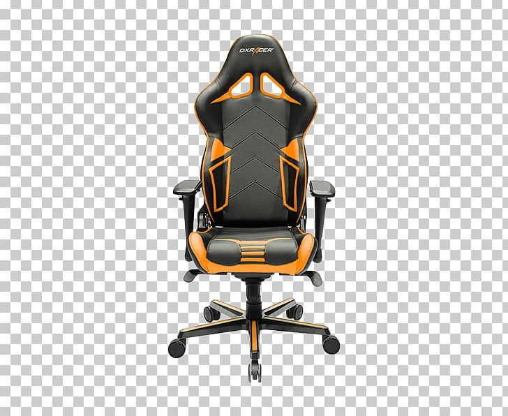 Office Desk Chairs Dxracer Gaming Chair R Racing