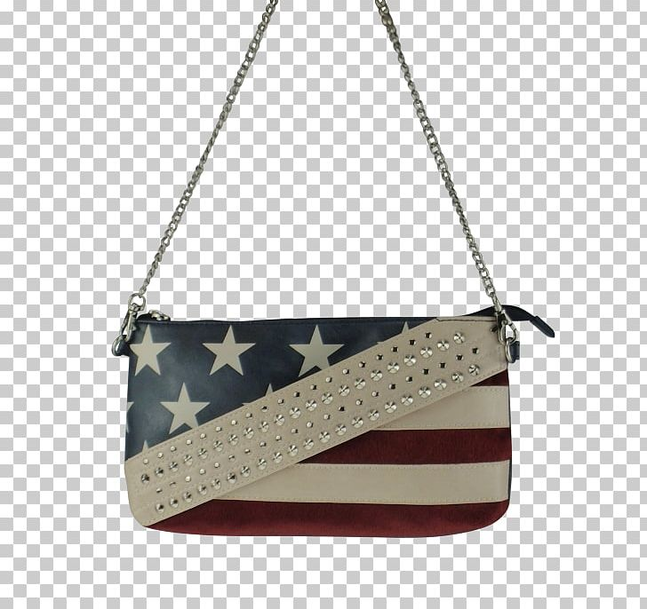 Handbag Leather Flag Tasche PNG, Clipart, Bag, Beige, Blue, Fashion Accessory, Flag Free PNG Download