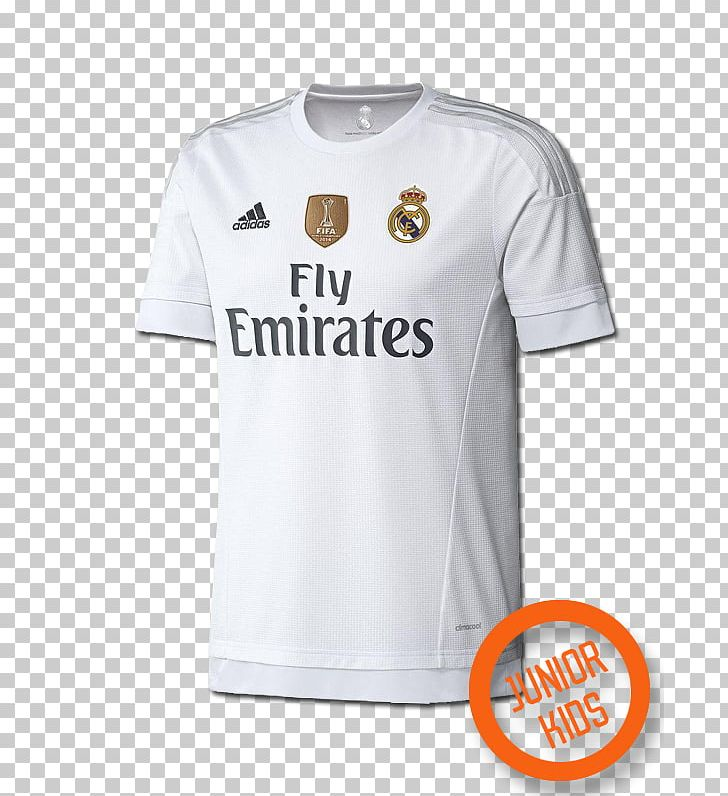 detailed look b9779 26e42 Real Madrid C.F. 2015–16 UEFA Champions League FIFA Club ...