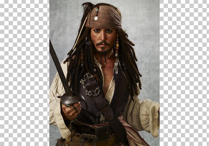 Jack Sparrow Pirates Of The Caribbean: At World's End Captain Hook Costume PNG, Clipart,  Free PNG Download
