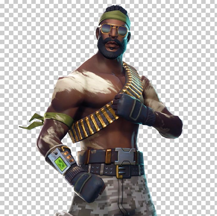 Ninja Fortnite Battle Royale Battle Royale Game Epic Games PNG, Clipart, Action Figure, Aggression, Arm, Bandolier, Battle Royale Game Free PNG Download