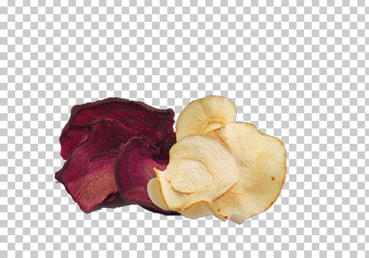 Parsnip Potato Chip Dried Fruit Gluten-free Diet Snack PNG, Clipart, Apple Crisp, Beetroot, Bell Pepper, Common Mushroom, Cut Flowers Free PNG Download