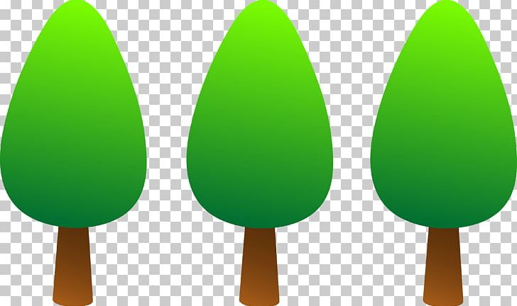 Tree Cartoon Drawing Png Clipart Animated Cartoon Animation Cartoon Cartoon Picture Of Trees Drawing Free Png Find & download free graphic resources for trees cartoon. tree cartoon drawing png clipart
