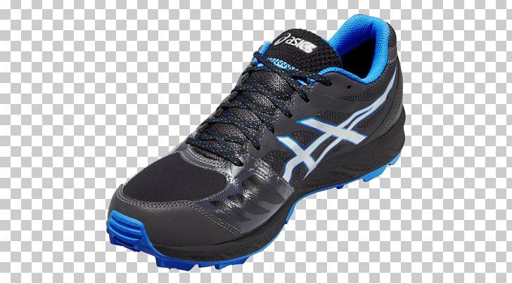 separation shoes 972f7 083d2 Asics Gel Fujisetsu Gtx Mens Winter Running Shoes Sports Shoes Asics Gel  Fujisetsu Gtx Womens Winter ...