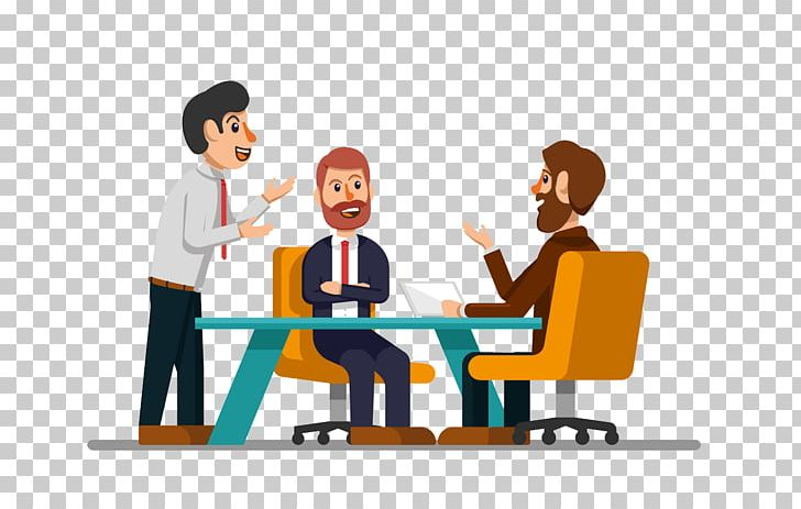 Customer Engagement Marketing Organization Management PNG, Clipart, Business, Businesstobusiness Service, Cartoon, Communication, Company Free PNG Download