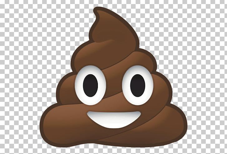 Pile Of Poo Emoji T-shirt Sticker Feces PNG, Clipart, Avatan, Avatan Plus, Beak, Bird, Brown Free PNG Download