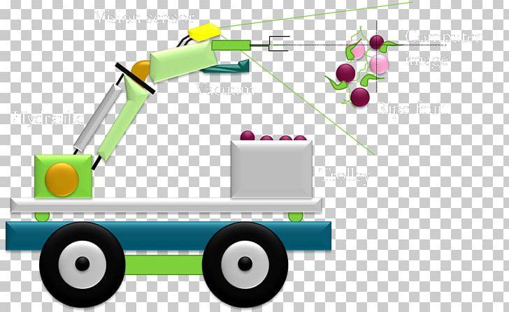 Machine Vehicle Technology PNG, Clipart, Brand, Electronics, Line, Machine, Mahadev Free PNG Download
